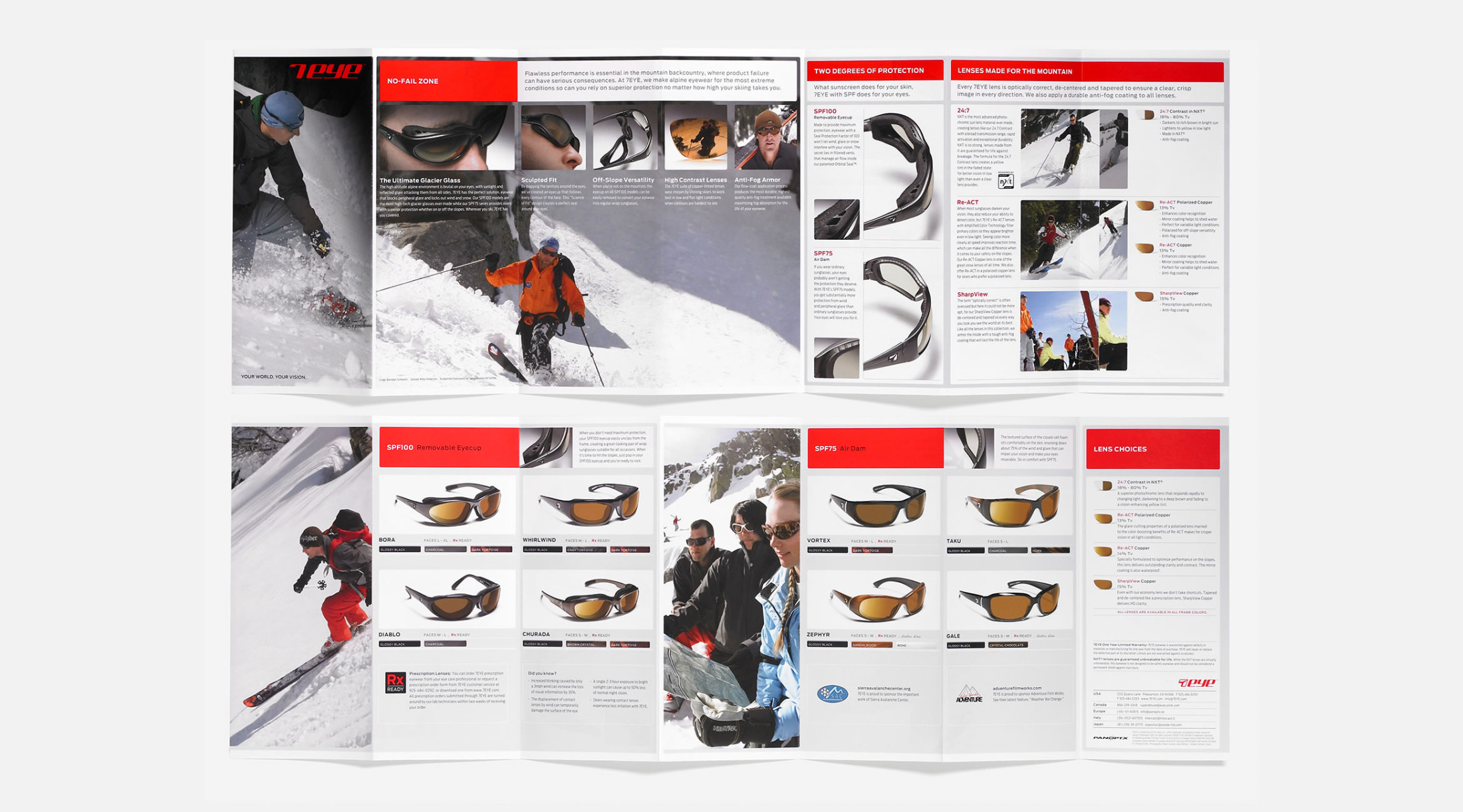 work-7eye-snow brochure